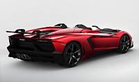 Lamborghiniaventadorjspeedster3