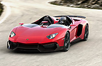 Lamborghiniaventadorjspeedster4