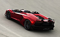Lamborghiniaventadorjspeedster5