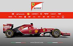 F14_t_3