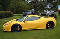 Ferrari458sp_3