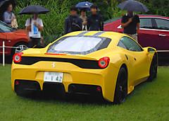 Ferrari458sp_4