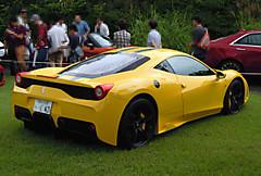 Ferrari458sp_5