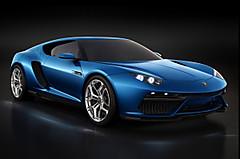 Lamborghiniasterionhybridconcept_01
