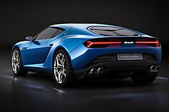 Lamborghiniasterionhybridconcept_02