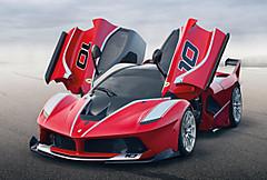 Ferrarifxx_k_2015_01