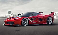 Ferrarifxx_k_2015_02