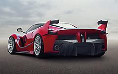 Ferrarifxx_k_2015_05