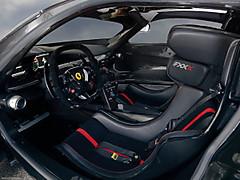 Ferrarifxx_k_2015_06