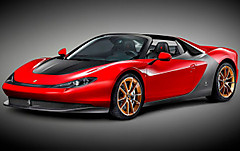 Ferrarisergio_2015_01