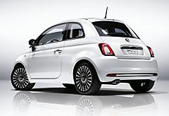 Fiat500_3