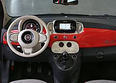 Fiat500_5