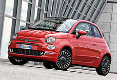 Fiat500_6