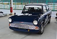 Dsc_1975