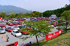 Dsc_2729
