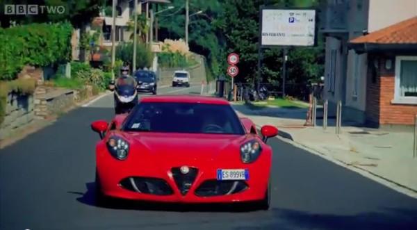 すべてのモデル アルファ ロメオ 4c 納車 : la-macchina.cocolog-nifty.com